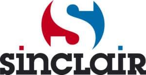 odvlhčovače vzduchu Sinclair