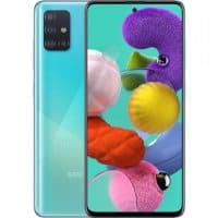 Nejlepší mobilní telefony do 10 000 Kč – léto 2020