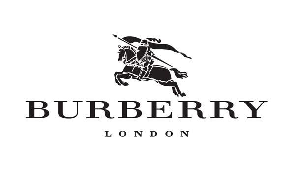 parfémy burberry