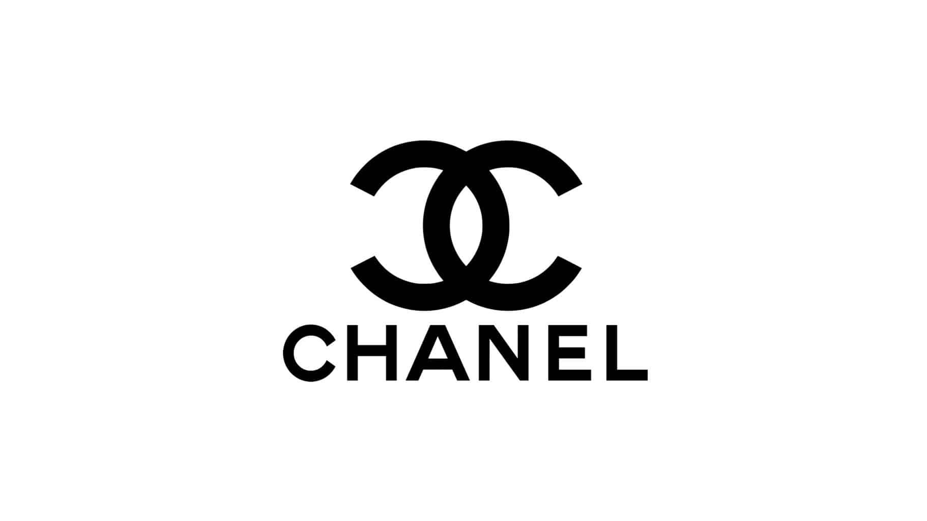 parfémy Chanel