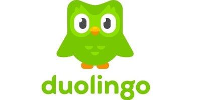 výuka jazyků Duolingo