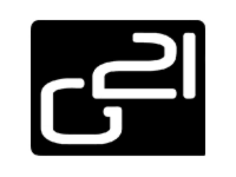 Elektrický krb do bytu G21
