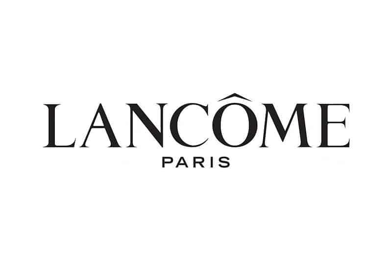 parfémy Lancome