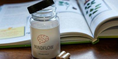 Recenze Mindflow Focus