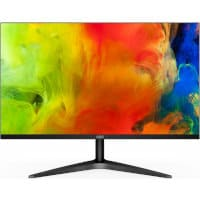 Nejlepší monitory k PC – testy, recenze a návod jak vybrat