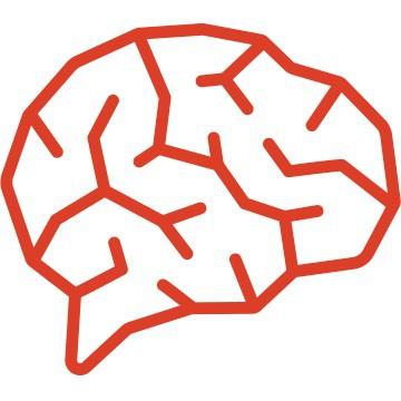 O Mindflow Focus - česká firma