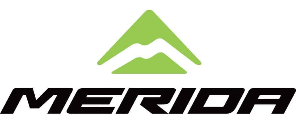Trekingové kolo Merida zkušenosti 2020