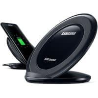 Nejlepší bezdrátové nabíječky Samsung 2020