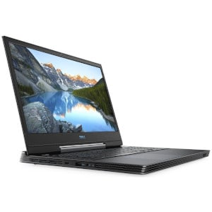 Dell G5 15 Gaming (5590)