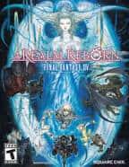 recenze Final Fantasy XIV