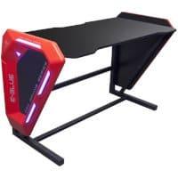 Nejlepší počítačové herní stoly 2021