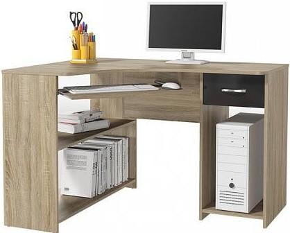 běžný stůl do kanceláře