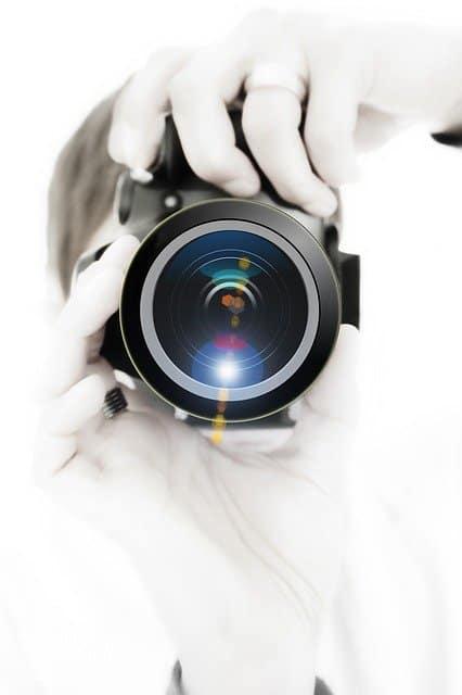 Megapixely a kompaktní foťák