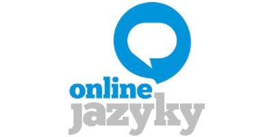 nejlepší jazykový kurz - Onlinejazyky.cz
