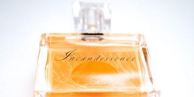 Nejlepší pánské parfémy a jak vybrat vůni pro muže