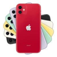 Porovnání mobilů 2021 a rady jak vybrat nejlepší mobil
