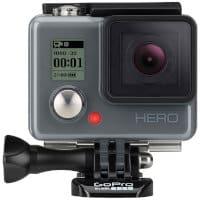 Porovnávací test a recenze nejlepších outdoorových kamer