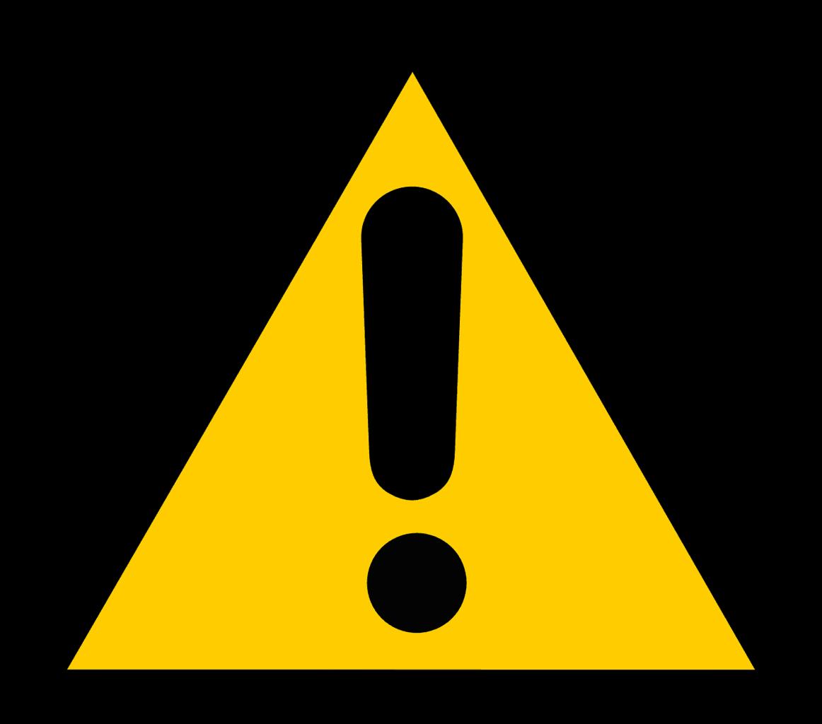 infra topidla bezpečné používání