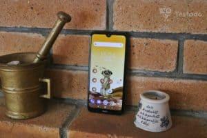 Recenze smartphonu Xiaomi Redmi Note 8T