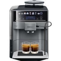 Nejlepší pákové, kapslové a automatické kávovary 2020