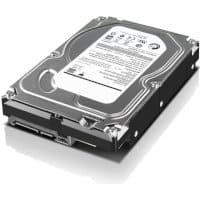 Test HDD a SSD disků – Recenze a rady jak vybrat
