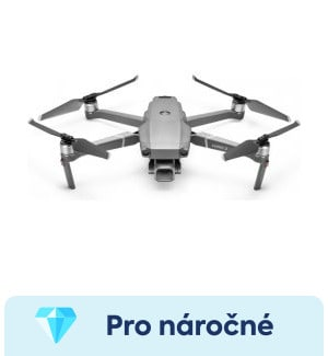 Recenze DJI Mavic 2 Pro – DJIM0258