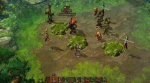recenze Elvenar - hra online
