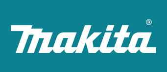Hoblovky Makita
