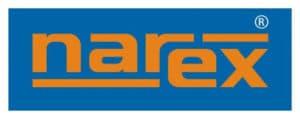 Hoblovky Narex - testy