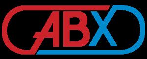 značka abx