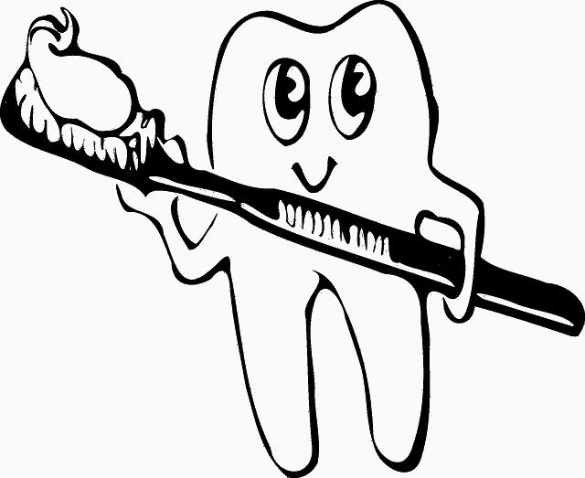 Náhradní čistící hlavice k zubním kartáčkům