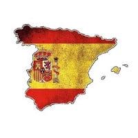 Nejlepší kurz španělštiny online 2020 – recenze a porovnání