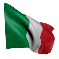 Nejlepší kurzy italštiny online 2020 – recenze a porovnání