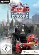 Rail Nation recenze budovatelské strategie