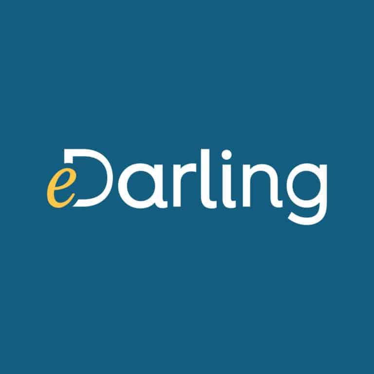 test seznamky eDarling - Nejlepší pro vážný vztah