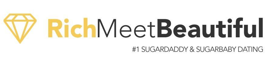 test seznamky Rich Meet Beautiful - nejlepší Sugar dating