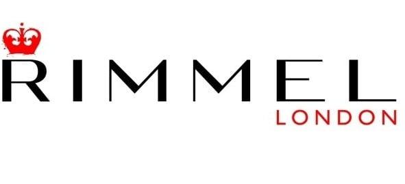kosmetika rimmel london