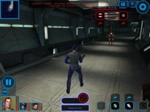 recenze Star Wars: The Old Republic