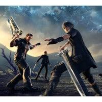 Nejlepší MMORPG hry – Recenze a srovnání