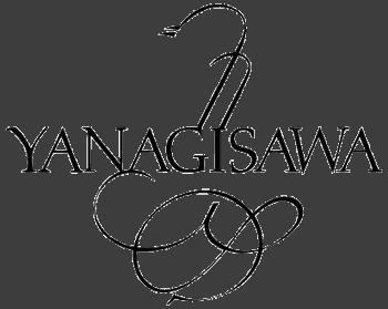 logo yanagisawa saxofony