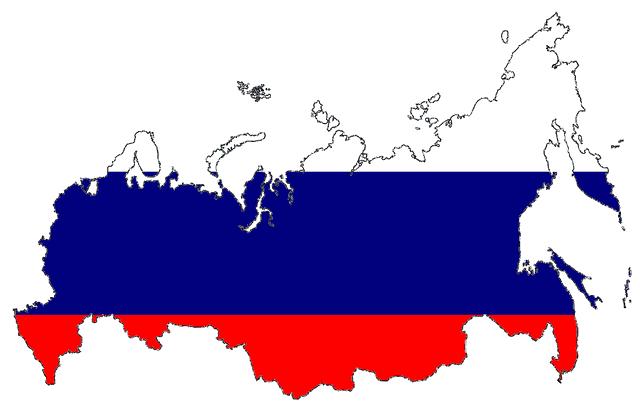Certifikát z ruštiny