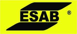 svářecí kukly Esab