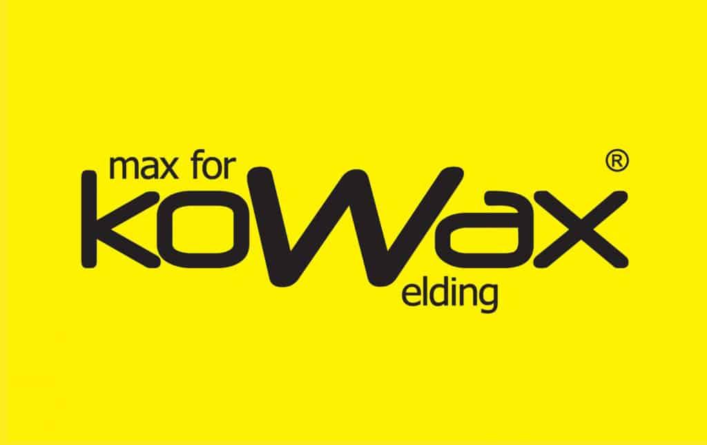 recenze invertorů Kowax