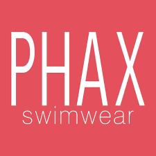 značka Phax