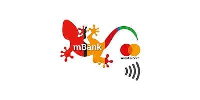 Recenze mKarta Svět od mBank