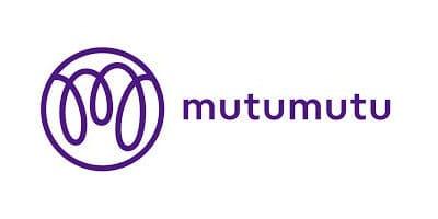 Recenze životního pojištění Mutumutu