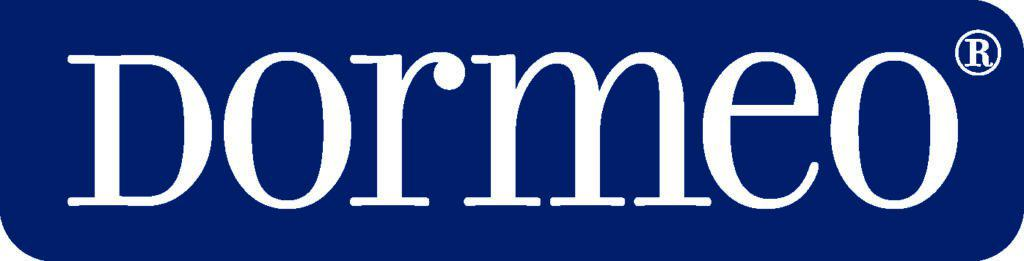 Dormeo logo