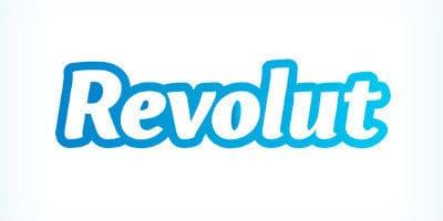 Recenze karty Revolut – Opravdu radikálně lepší bankovnictví?