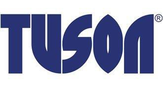 plazmové řezačky Tuson