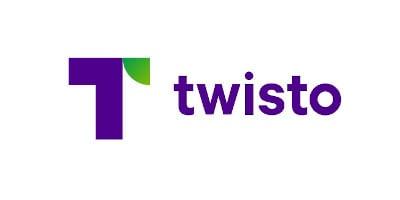Twisto recenze